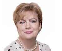 Carol Brooks Johnson