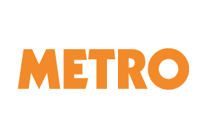 Metro, 28th January 2015