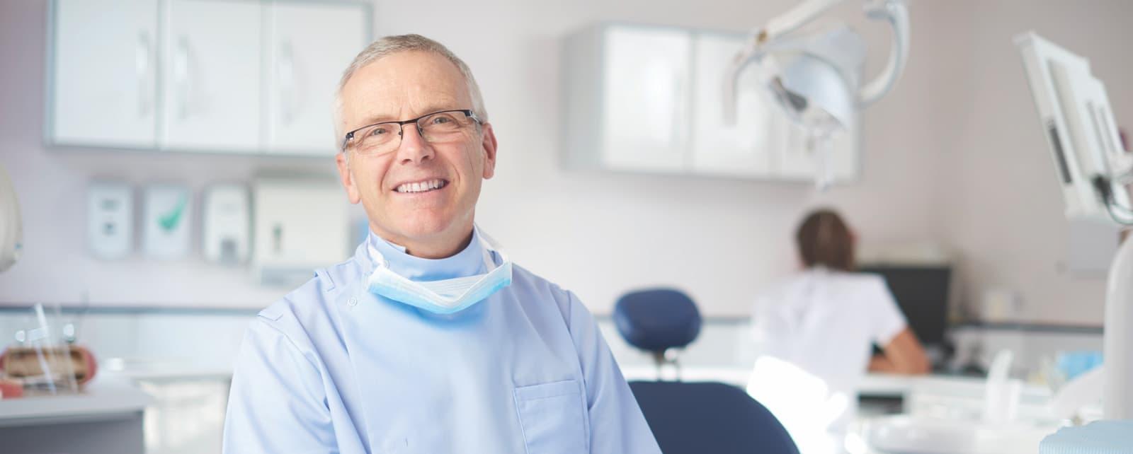 We've got your dental negligence claim covered
