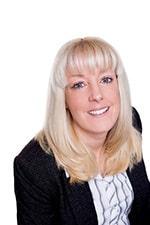 Alison Flaherty