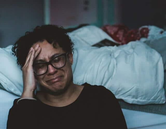 mental health misdiagnosis