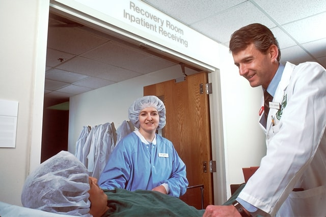 rise cancer misdiagnosis